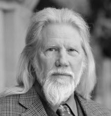 Whitfield Diffie